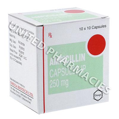 glucophage 500 mg tablet