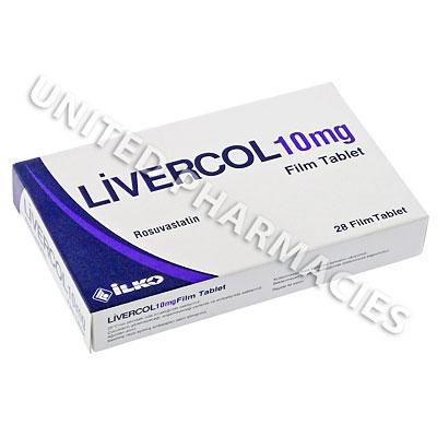 cholesterol lowering medication lipitor generic substitute