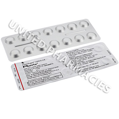 zanaflex 15mg high